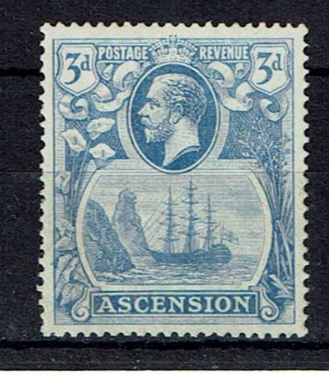British Commonwealth Stamp Asc%20SG%2014c%20UMM%2Ejpg