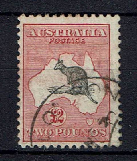 British Commonwealth Stamp Aust%20SG%20114%20FU%2Ejpg
