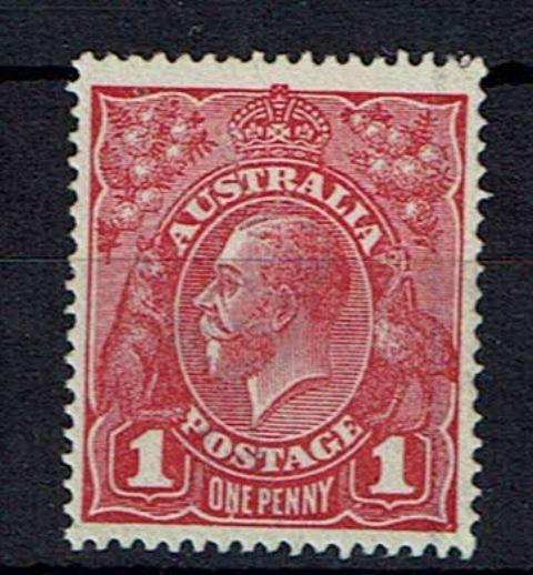 British Commonwealth Stamp Aust%20SG%2021var1%20MM%2Ejpg
