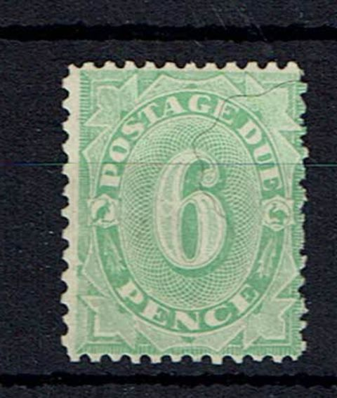 British Commonwealth Stamp Aust%20SG%20D57%20LMM%2Ejpg