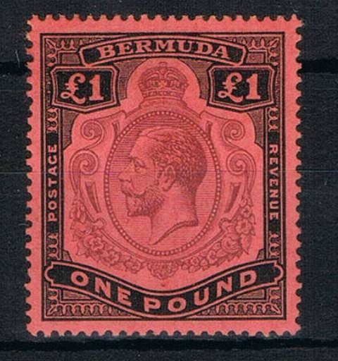 British Commonwealth Stamp Bermuda%20SG%2055%20MM%2Ejpg