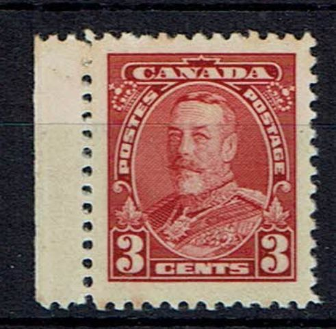 British Commonwealth Stamp Canada%20SG%20343b%20UMM%2Ejpg