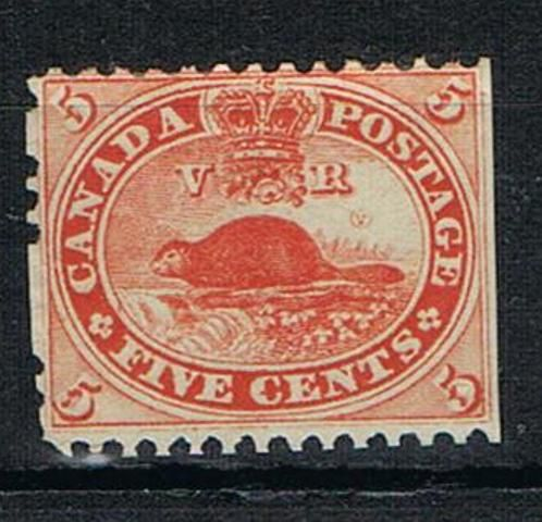 British Commonwealth Stamp Canada%20colony%20SG%2031%20mint%2Ejpg