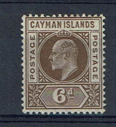 British Commonwealth Stamp Caymans%20SG%2011a%20LMM22092017%2Ejpg