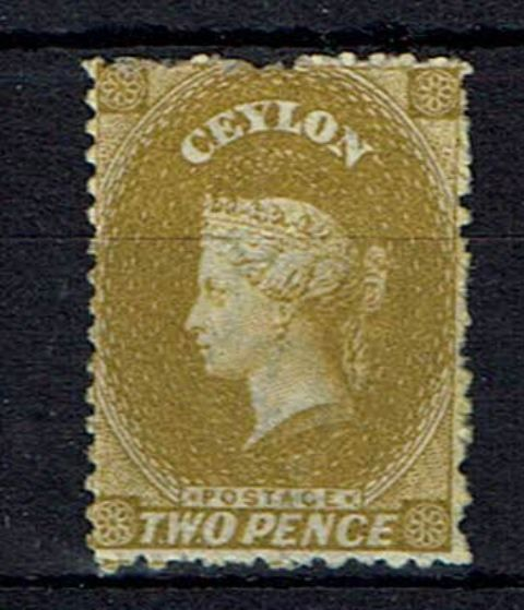 British Commonwealth Stamp Ceylon%20SG%2051w%20MM%2Ejpg