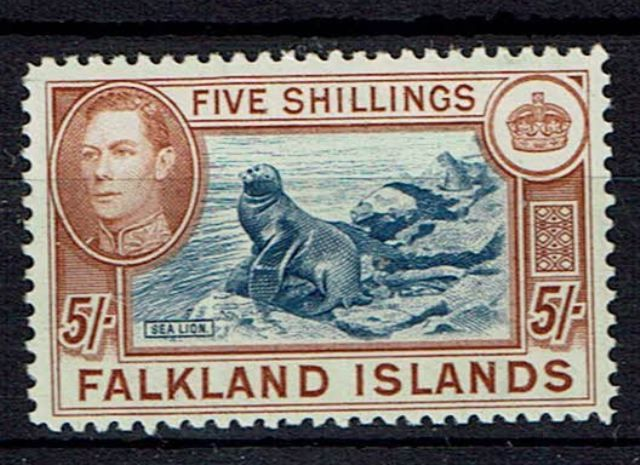 British Commonwealth Stamp Falk%20SG%20161b%20UMM%2Ejpg