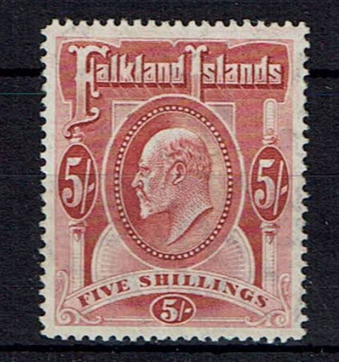 British Commonwealth Stamp Falk%20SG%2050%20LMM%2Ejpg