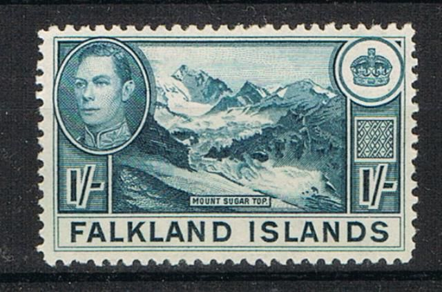 British Commonwealth Stamp Falkland%20Islands%20SG158c%20UMM%2Ejpg