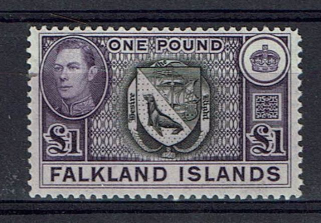British Commonwealth Stamp Falks%20SG%20163var%20UMM%2Ejpg
