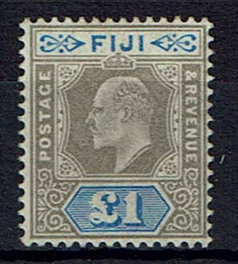 British Commonwealth Stamp Fiji%20SG%20114%20VLMM%2Ejpg