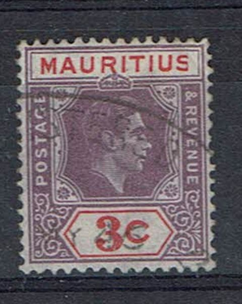 British Commonwealth Stamp Mauritius%20SG%20253ca%20FU1%2Ejpg