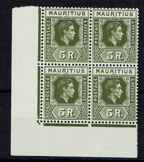 British Commonwealth Stamp Mauritius%20SG%20262a%20UMM1%2Ejpg