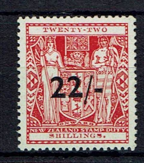 British Commonwealth Stamp N%20Zealand%20SG%20F216%20LMM%2Ejpg