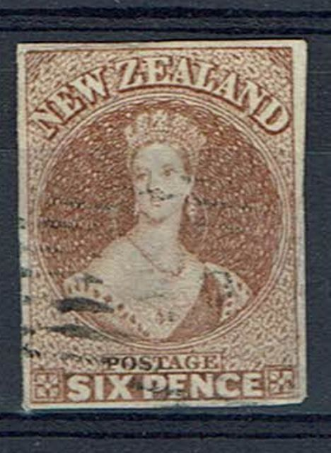 British Commonwealth Stamp New%20Zealand%20SG%2012%20FU%2Ejpg