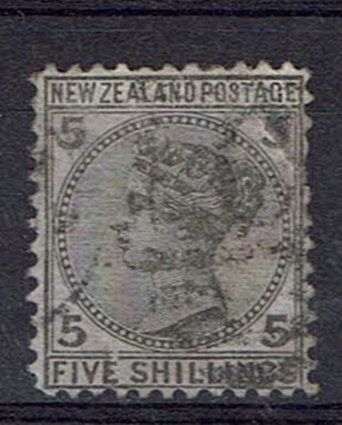 British Commonwealth Stamp New%20Zealand%20SG%20186%20GFU%2Ejpg