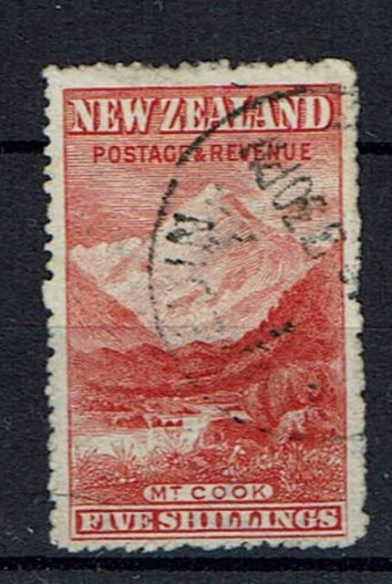 British Commonwealth Stamp New%20Zealand%20SG%20329ba%20FU%2Ejpg