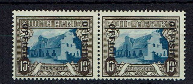 British Commonwealth Stamp S%20Africa%20SG%20o29%20LMM%2Ejpg