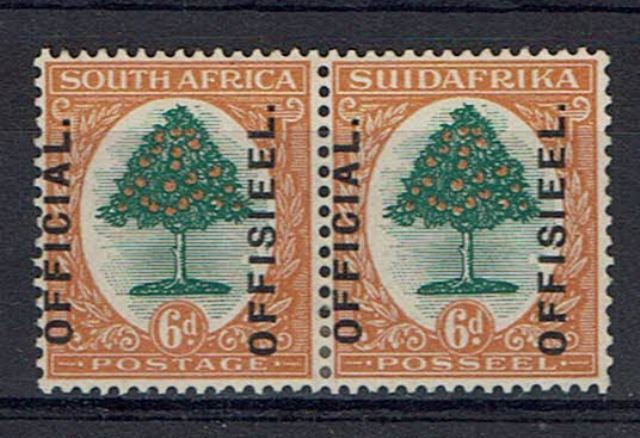 British Commonwealth Stamp S%20Africa%20SG%20o4%20MM%2Ejpg