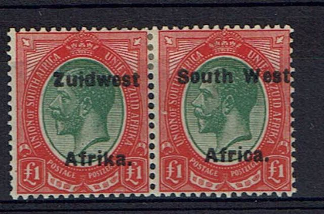 British Commonwealth Stamp SWA%20SG%2040%20MM%2Ejpg