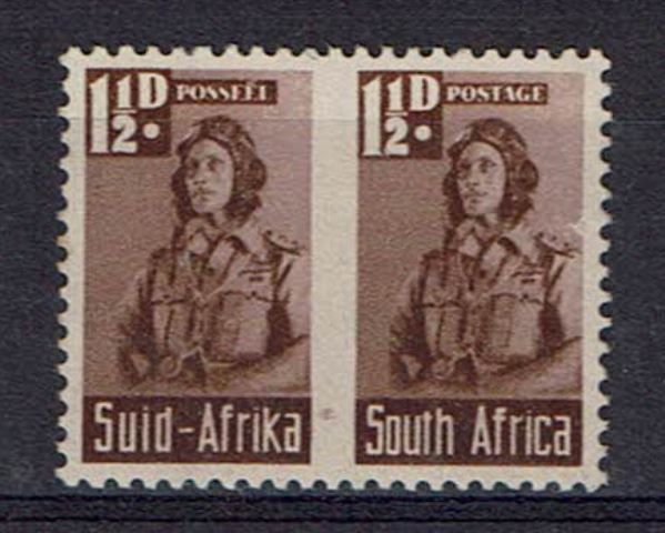 British Commonwealth Stamp South Africa SG 99b UMM16102017