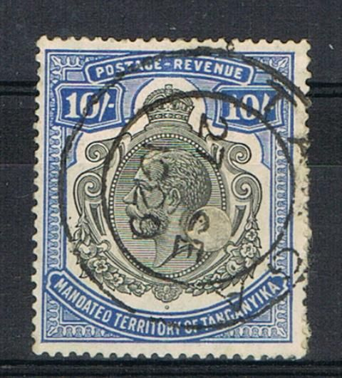 British Commonwealth Stamp Tang%20SG%20106%20FU%2Ejpg