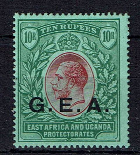British Commonwealth Stamp Tang%20SG%2060a%20UMM%2Ejpg